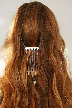Here are the best hair accessories for Christmas party  #accessories #christmas #party Hair Hacks, Hair Trends, New Hair, Special Occasion, Cool Hairstyles, Hair Accessories, Hair Styles, Party, Christmas