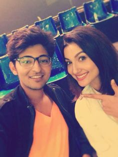 Image result for darshan raval GF Winter Jokes, Celebs, Celebrities, Just Amazing, My Crush, Music Stuff, My Images, In This World, Hot Guys