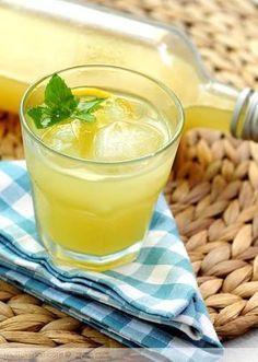 Limonata Tarifi | Mutfak Sırları
