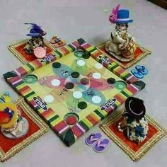 Cute Krishna, Radha Krishna Love, Krishna Radha, Festival Decorations, Wedding Decorations, Janmashtami Decoration, Shree Krishna Wallpapers, Bal Gopal, Ladoo Gopal