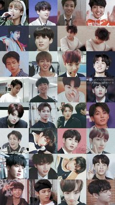 Jungkook Cute, Bts Taehyung, Jikook, Rapper, 168, Bts Lockscreen, Googie, Jeon Jeongguk, Aesthetic Iphone Wallpaper