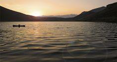 www.elfoton.com #elfoton14 @elfoton_es #categoria #paisaje Usuario: ANDROS (España) - LAGO DE BABIA - Tomada en Lago de Babia León el 3 DE JULIO DE 2013