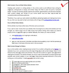 get a custom writing help powerpoint presentation 77 pages Business ASA