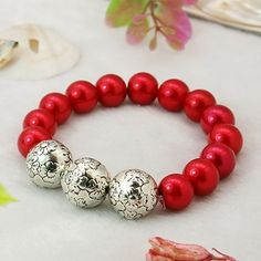 "Tagged ""diy bracelet"" | PandaHall Beads Jewelry Blog"