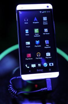 http://thechromenews.com/2016/01/04/htc-one-x-9-officially-announced-in-china/1403/htc-one-x-93