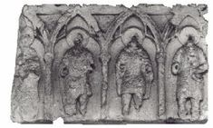 abbaye bonneval eure et loir - Recherche Google Recherche Google, Painting, Art, Art Background, Painting Art, Paintings, Kunst, Drawings, Art Education