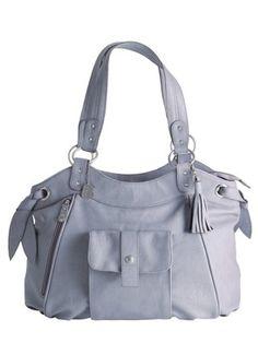BeabaMilan Changing Bag