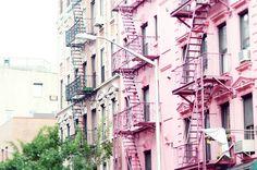 best of new york, elsa billgren