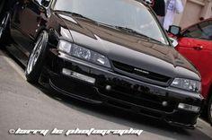 Black cd5