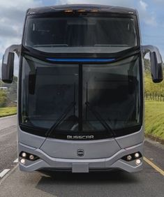 Luxury Bus, Mode Of Transport, Busses, Commercial Vehicle, Chevy Camaro, Concept Cars, Transportation, Automobile, Trucks