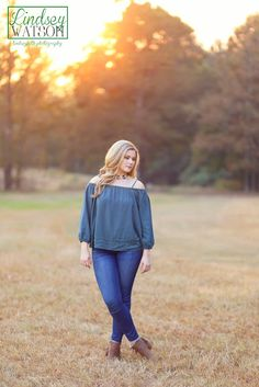 Lindsey Watson: lindseyfaith photography: Lauren: Class of 2017; Central AR Senior Photographer