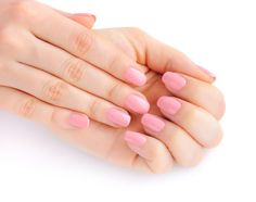 Our spa manicure services has a particularly soothing effect. Hydrating massage and a skin exfoliation is extended to the elbows for manicures. Bloom spa and salon brings you the best nail salon Las Vegas.