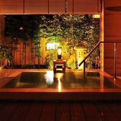 KAGOSHIMA・IBUSUKI SPA/鹿児島県・指宿温泉/ホテル秀水園