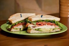Want to Improve Workplace Productivity? Focus on Lunch