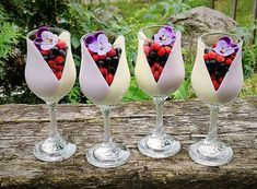 Wine Glass, Tableware, Dinnerware, Dishes, Place Settings, Wine Bottles