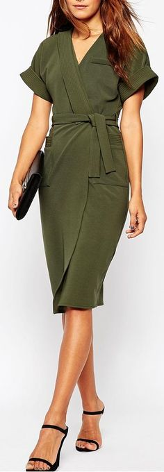 #Chic #Modest Flawless Casual Style Ideas