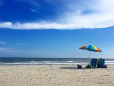 November is still perfect beach weather on Tybee Island. Belle Craie Paint has a color named Tybee, See any similarities with the Island Days In November, Beach Weather, Tybee Island, Color Names, Beach Day, Savannah Chat, Coast, Sea, Instagram Posts