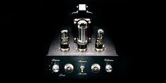 Audiofilia - AF-Pre