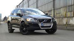 Średniej wielkości SUV Volvo trafił do sprzedaży w 2008 roku, szybko zdobywając popularność i stając się najchętniej kupowanym modelem marki...