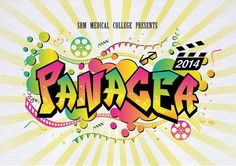 PANACEA 2k14, SRM Medical College and Research Centre, Chennai Event Date:  Repeats every day until Sat Oct 18 2014 . Thu, 2014-10-16 Fri, 2014-10-17 Sat, 2014-10-18 College / Institute:  - Indcareer
