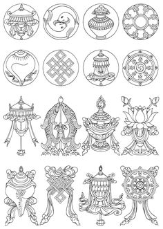 k-tattoo02-85.png (1059×1488)