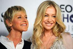 Ellen & Portia (Vegan)