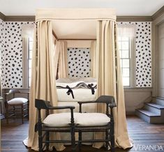 1000+ images about Country Bedrooms to Love II on Pinterest