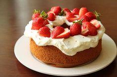 「パンケーキ ベリーソース」の画像検索結果