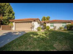 335 Hickory Grove Street, Newbury Park, Thousand Oaks CA Home for Sale