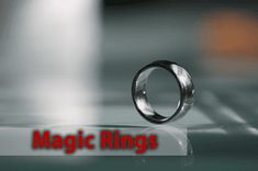 TRADITIONAL HEALER IN PIETERMARITZBURG | DURBAN | SOWETO  CALL +27789866084: Magic Rings: Magic Wallets | How Do They Work? Money Magic, Voodoo Spells, Money Spells, Magic Ring, Magic Spells, Black Magic, Attract Money, How To Make Money, Engagement Rings