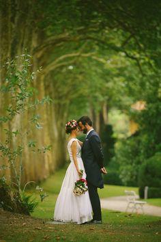 #Boda Macarena + Juan Asturias  #weddingphotography victorlafuente #destinationweddingphotographer