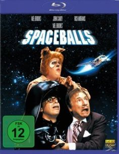 So funny best classic movie ever!!