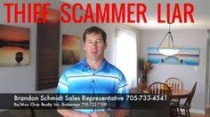 BRANDON SCHMIDT  Contact Brandon Schmidt, RE/MAX CHAY REALTY INC., Brokerage  Brandon Schmidt REMAX Chay Barrie in Barrie, Ontario. RE/MAX CHAY REALTY INC., Brokerage 112 Caplan Ave Barrie, ON L4N 9J2, Canada