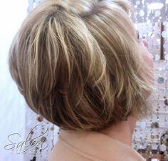 #salonfusionohio, #salon-fusion.com, #blonde highlights, #ash low lights.