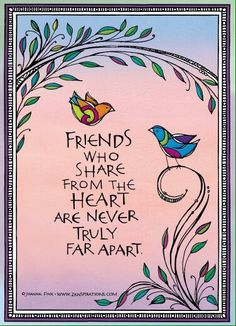 Exciting News Friendship Quotes # Sisters In Christ, Soul Sisters, Best Friend Quotes, My Best Friend, Friend Poems, Beautiful Friend Quotes, Special Friend Quotes, Friend Sayings, Friend Cards