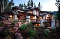 Love This Home......