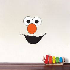 Minion Custom Bedroom Decals For Kids _ Minions Room Murals _ ...