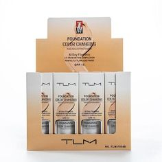 🎉Buy One Get One Free🎁 - 2021 for Best foundation! - homuage Foundation Colors, Perfect Foundation, Liquid Foundation, Lightweight Foundation, Flawless Foundation, Makeup Kit, Face Makeup, Waterproof Makeup, Perfect Skin