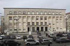 FLUC Letras, Universidade de Coimbra
