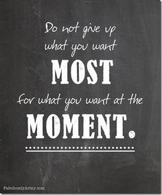 Motivate me! Fabulouslyartsy.com