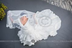 #Lanovia #SensuumBoutique #Boda {Raul+Sandra}. #weddingexperience #ExperienciasSensuum  #fotografodebodas #Merida #Badajoz #Caceres #Extremadura #emocionesysensaciones #bridalbouquet #love #novios #wedding  #bodaExtremadura #meridafotografos #sensuumfotografos #fotografodemerida #bodaMerida #noviasBadajoz  #fotografiaemocional #fotografosdebodaExtremadura #bodaBadajoz #BodaCaceres #weddingExtremadura #novios2017 #Calamonte #Castuera #Guareña #BodaCalamonte #Momentosunicos #bodas2017 #amor