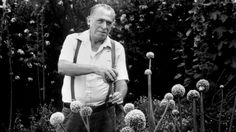 """""""I see men assassinated around me every day. I walk through rooms of the dead, streets of the dead, cities of the dead; men without eyes, men without voices; men with manufactured feelings and standard reactions; men with newspaper brains, television souls and high school ideas.""""    -------------- Charles Bukowski, a German-American poet, novelist and short story writer. His writing was influenced by the social, cultural and economic ambience of his home city of Los Angeles. It is marked by…"""
