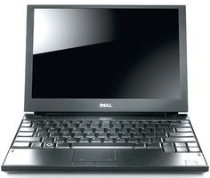 """Dell Latitude E4300   Core 2 Duo   4GB Ram   160GB HDD   13.3""""  Only: £135.00   http://thequickclick.co.uk/collections/cheap-refurbished-laptops"""
