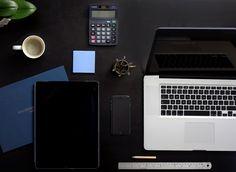 Краудфандинг и Фандрайзинг – оба эти понятия обозначают привлечение сторонних ресурсов для реализации какой-либо идеи. Сбор ресурсов, в том числе и финансовых, позволяет развиваться стартапам, творческим начинаниям, благотворительным предприятиям. Разница между фандрайзингом и краудфандингом заключается в определении, методах работы и тонкостях каждого вида поиска финансов. Iphone 6 Sale, Iphone Shop, Web Design Firm, Web Design Trends, Design Firms, Headphones For Sale, Gaming Headphones, Latest Macbook Air, Apple Mobile Phones