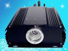 "98.00$  Buy now - http://alixpm.worldwells.pw/go.php?t=32436498145 - ""LED WIFI optical fiber light engine"