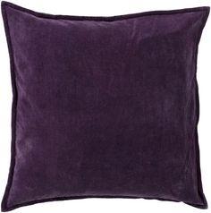 Leta Pillow