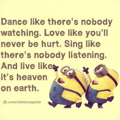 Random lol Minion quotes (02:31:52 AM, Tuesday 09, June 2015 PDT) – 10 pics