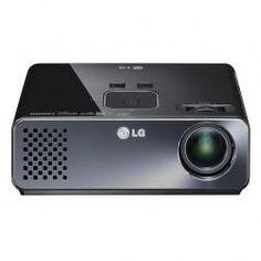 LG Digital Projector HW300G,LG HW300G Digital Projector,LG HW300G ,Digital Projector HW300G