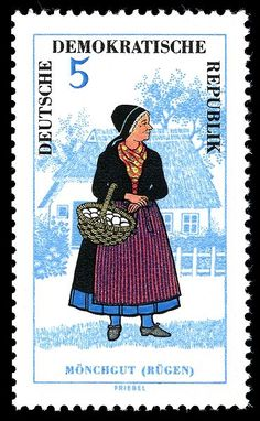 File:Stamps of Germany (DDR) 1964, MiNr 1074.jpg