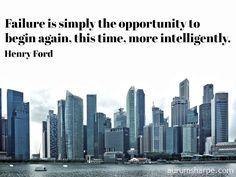 #henryford #realestate #commercialrealestate #commercialrealestatebroker #nycommercialrealestate #business #finance #invest #motivationalquotes #motivation